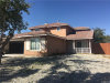 Photo of 10660 Bonanza Road, Adelanto, CA 92301 (MLS # PW17274849)