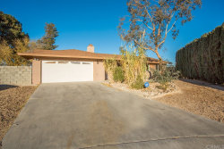 Photo of 15961 Fresno Place, Victorville, CA 92395 (MLS # PW17275037)