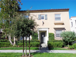 Photo of 97 Talmadge, Irvine, CA 92602 (MLS # PW17275325)