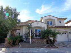 Photo of 18766 Turfway, Yorba Linda, CA 92886 (MLS # PW17275479)