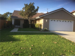 Photo of 1655 Camden Place, Fullerton, CA 92833 (MLS # PW17276319)