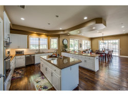 Photo of 19075 Ridgeview Road, Villa Park, CA 92861 (MLS # PW17278470)
