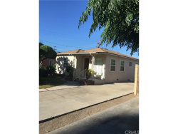 Photo of 18318 Seine Avenue, Artesia, CA 90701 (MLS # PW17280145)