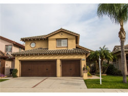Photo of 9942 Basilica Court, Cypress, CA 90630 (MLS # PW17280659)