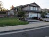 Photo of 155 S Flower Hill Street, Brea, CA 92821 (MLS # PW18002300)