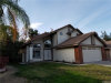 Photo of 1760 Moccasin Trail, Corona, CA 92882 (MLS # PW18004436)