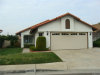 Photo of 2602 Brush Creek Place, Ontario, CA 91761 (MLS # PW18005042)