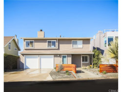 Photo of 26791 Calle Real, Dana Point, CA 92624 (MLS # PW18005118)
