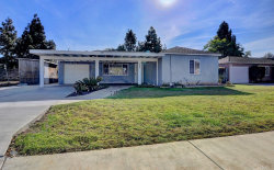 Photo of 869 Governor Street, Costa Mesa, CA 92627 (MLS # PW18007169)