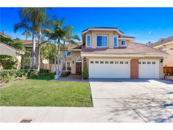 Photo of 1609 Via Sage, San Clemente, CA 92673 (MLS # PW18007628)