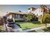 Photo of 6013 Condon Avenue, Ladera Heights, CA 90056 (MLS # PW18008085)