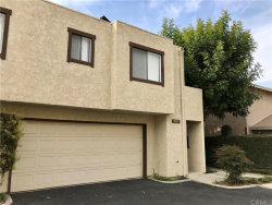 Photo of 4951 Embassy Way , Unit 39, Cypress, CA 90630 (MLS # PW18008715)