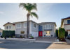 Photo of 4456 Dogwood Avenue, Seal Beach, CA 90740 (MLS # PW18009163)