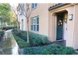 Photo of 11 Baccus, Ladera Ranch, CA 92694 (MLS # PW18010178)