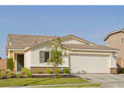 Photo of 33998 Corktree Road, Lake Elsinore, CA 92532 (MLS # PW18011894)