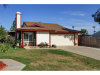 Photo of 321 Acacia Avenue, La Habra, CA 90631 (MLS # PW18014172)