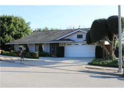 Photo of 688 Buttonwood Drive, Brea, CA 92821 (MLS # PW18014590)