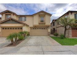 Photo of 450 Hummingbird Drive, Brea, CA 92823 (MLS # PW18015539)