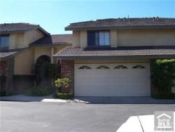 Photo of 18163 Rustic Court, Fountain Valley, CA 92708 (MLS # PW18017300)