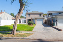 Photo of 3330 Gundry Avenue, Signal Hill, CA 90755 (MLS # PW18022137)