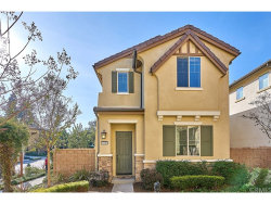Photo of 1028 Anchor Court, Brea, CA 92821 (MLS # PW18029817)