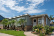 Photo of 5800 E Appian Way, Long Beach, CA 90803 (MLS # PW18031759)