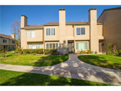 Photo of 10934 Pebble Court, Fountain Valley, CA 92708 (MLS # PW18032198)