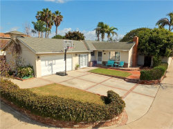 Photo of 500 Agua Place, Seal Beach, CA 90740 (MLS # PW18032965)