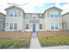 Photo of 6 Agrios Street, Rancho Mission Viejo, CA 92694 (MLS # PW18033377)