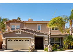 Photo of 24221 Rancho Santa Ana Road, Yorba Linda, CA 92887 (MLS # PW18033676)