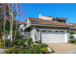 Photo of 5495 Via Rene, Yorba Linda, CA 92886 (MLS # PW18034101)