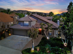 Photo of 5540 Bayberry Way, Yorba Linda, CA 92887 (MLS # PW18034163)