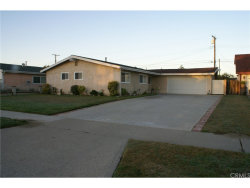 Photo of 14421 Strait Place, Westminster, CA 92683 (MLS # PW18035151)