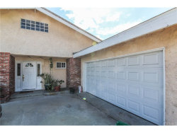 Photo of 8270 Fox Hills Avenue, Buena Park, CA 90621 (MLS # PW18035852)
