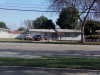 Photo of 1514 N Studebaker Road, Long Beach, CA 90815 (MLS # PW18036077)