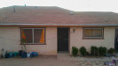 Photo of 18571 DAY Street, Perris, CA 92570 (MLS # PW18036239)