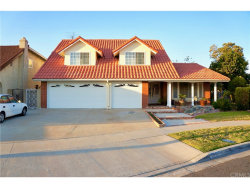 Photo of 9911 Woodmere Circle, Westminster, CA 92683 (MLS # PW18036802)