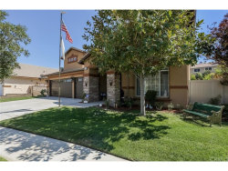 Photo of 760 Raphael Circle, Corona, CA 92882 (MLS # PW18037184)