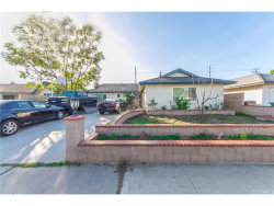 Photo of 16295 Sierra Street, Fountain Valley, CA 92708 (MLS # PW18037607)