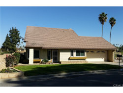 Photo of 2131 Pine Crest Drive, Corona, CA 92882 (MLS # PW18037993)