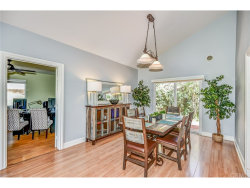 Photo of 22651 Brookhaven, Lake Forest, CA 92630 (MLS # PW18038042)