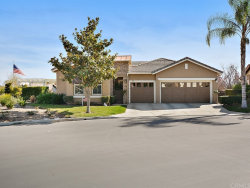 Photo of 24060 Nobe Street, Corona, CA 92883 (MLS # PW18038080)
