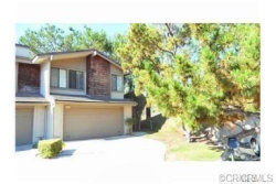 Photo of 2411 N North Creek Lane, Fullerton, CA 92831 (MLS # PW18038507)