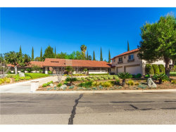 Photo of 8790 Los Coyotes Drive, Buena Park, CA 90621 (MLS # PW18038626)