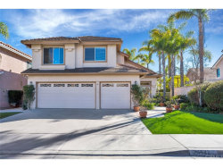 Photo of 28542 Brookhill Road, Lake Forest, CA 92679 (MLS # PW18038774)