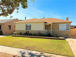 Photo of 4343 Deeboyar Avenue, Lakewood, CA 90712 (MLS # PW18038976)