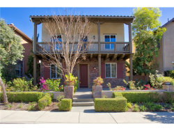 Photo of 26 Old Mission Road, Aliso Viejo, CA 92656 (MLS # PW18039025)