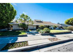 Photo of 2202 E DENISE Avenue, Orange, CA 92867 (MLS # PW18039087)