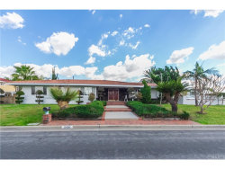 Photo of 5420 Kenwood Avenue, Buena Park, CA 90621 (MLS # PW18039751)