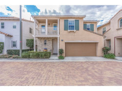 Photo of 8118 E Loftwood Lane, Orange, CA 92867 (MLS # PW18039805)